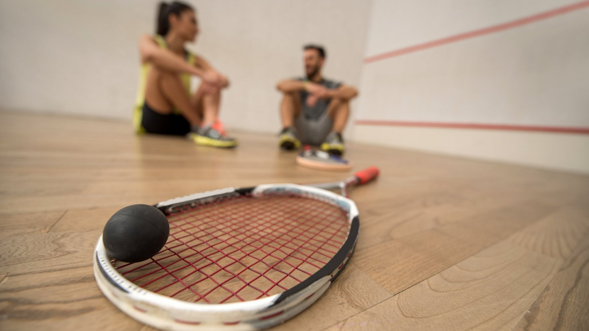 Squash provides some key takeaways entrepreneurs can learn from