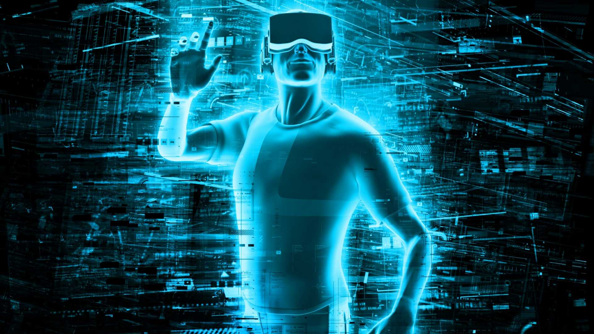 VR Is Evolving: How Startups Can Integrate it Into Their Marketing Mix