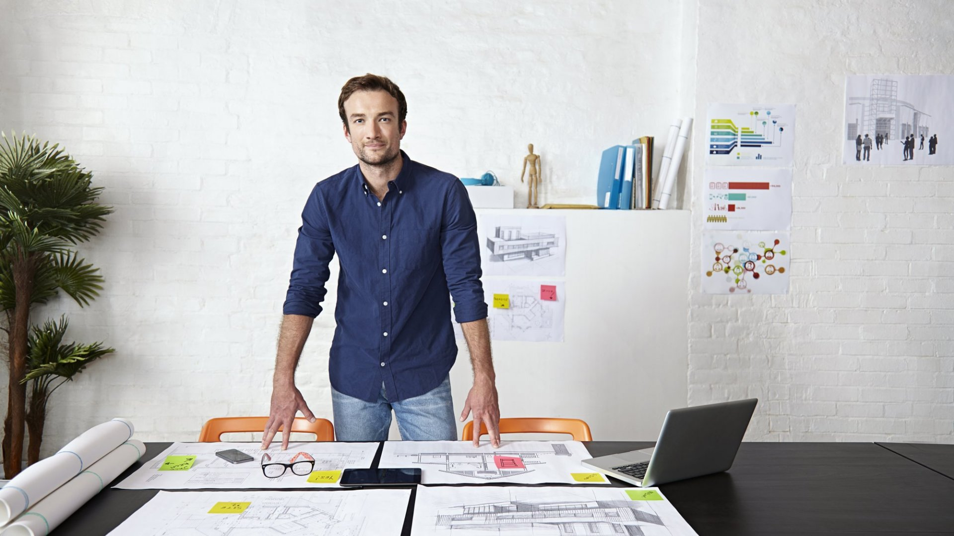 How to Avoid the  'Early Adopter Trap' That Can Sink an Innovative New Business
