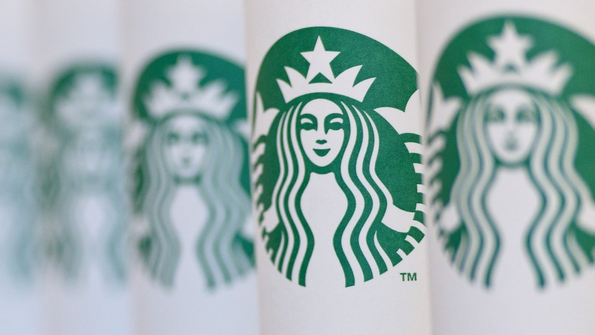 Why Starbucks Nappucinos Could Be the Next Hot Wellness Trend
