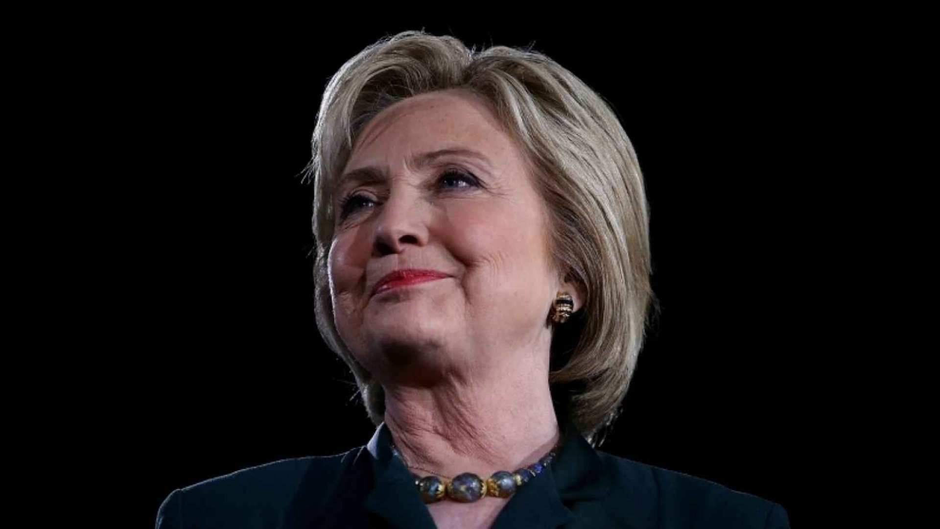 Hillary Clinton: Student Debt Is Deferring Our Dreams, and This Is How to Stop It