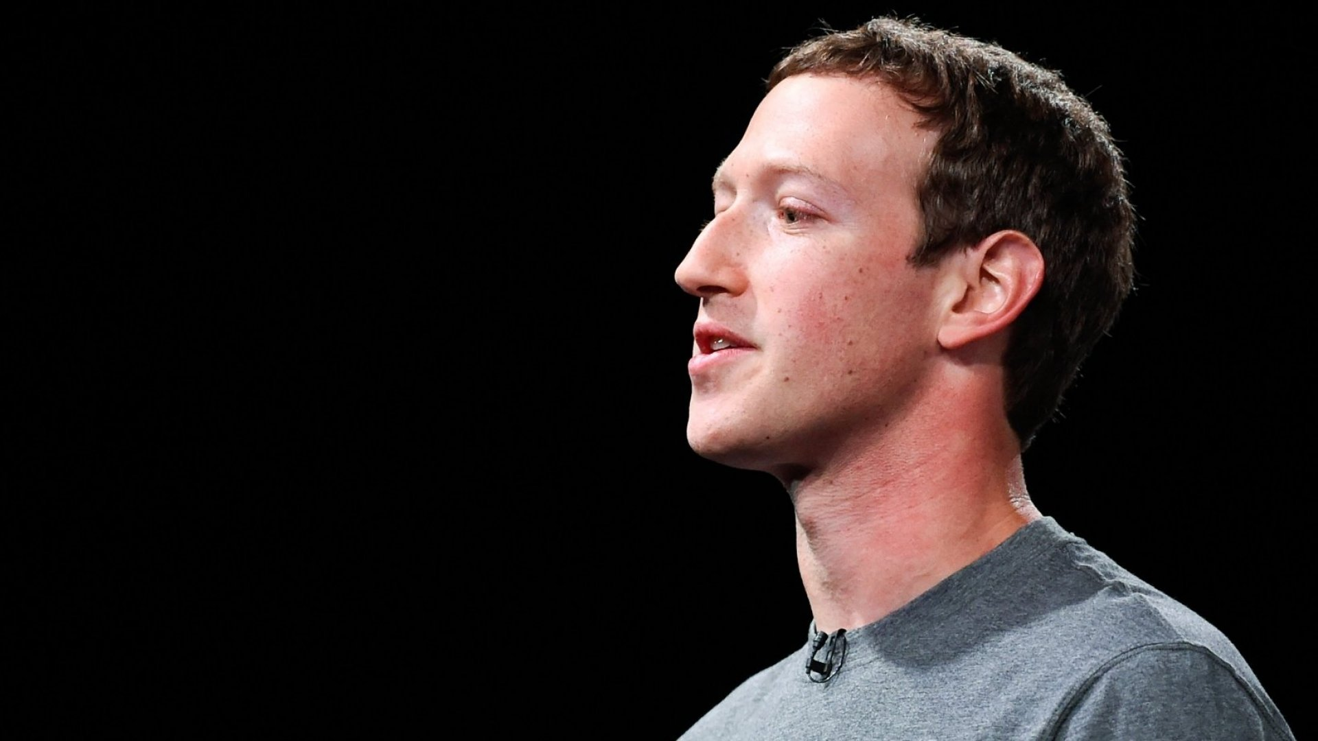 The Worst Thing That Could Happen to Facebook Is Already Happening
