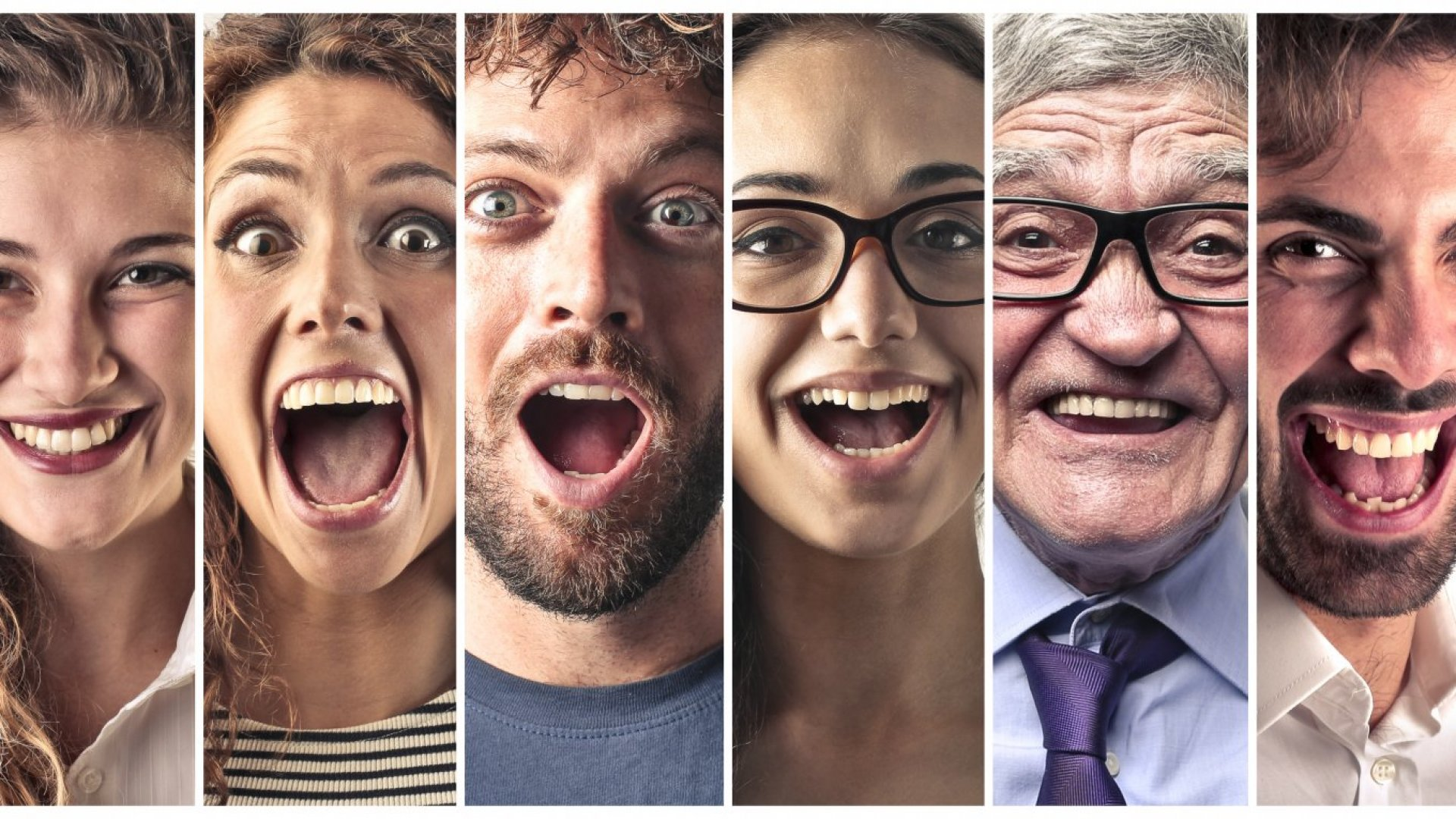 5 Ways to Convert Employees into Intrapreneurs