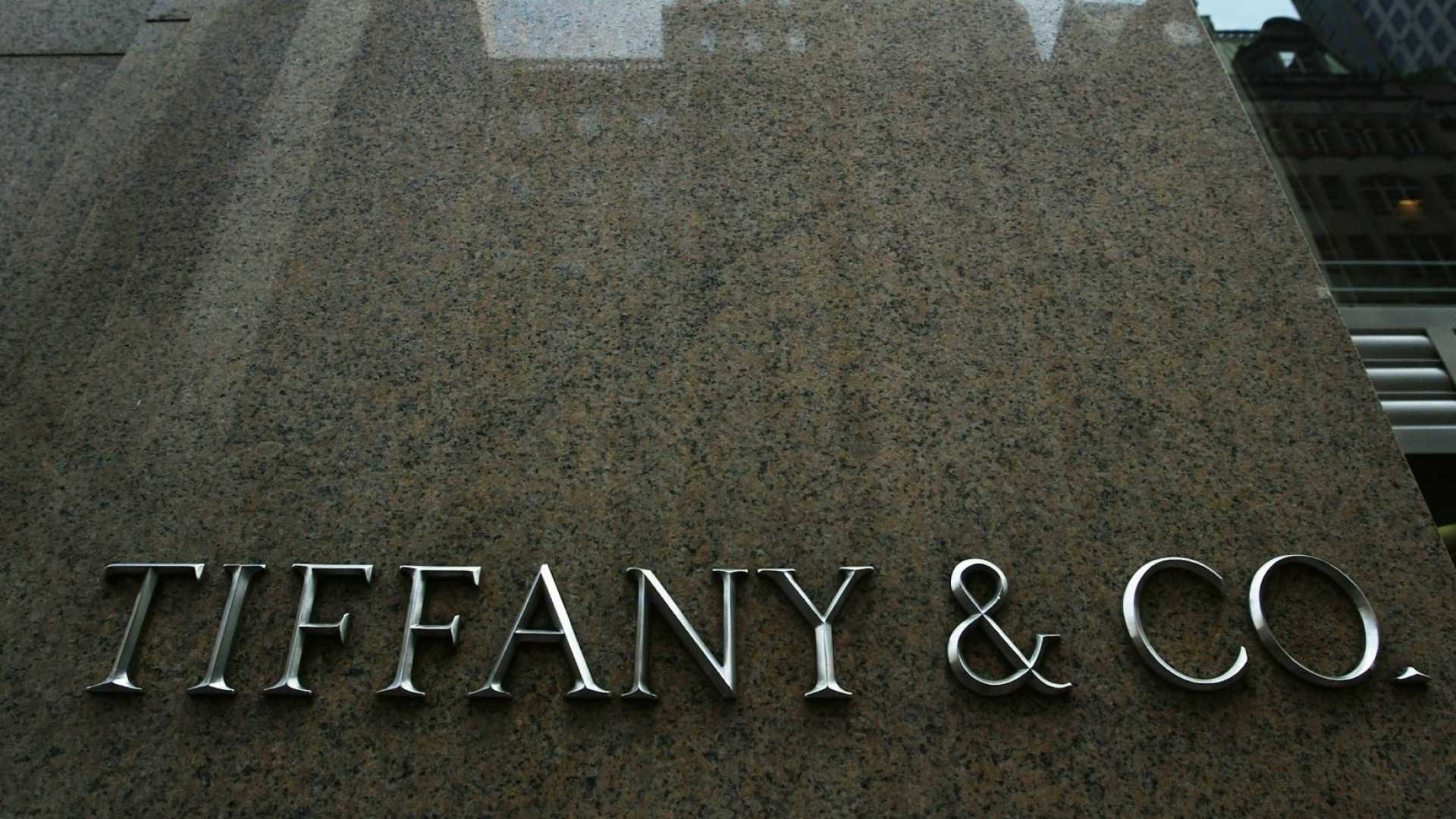 LVMH's Acquisition of Tiffany Shows How to Pull Off a Successful Merger