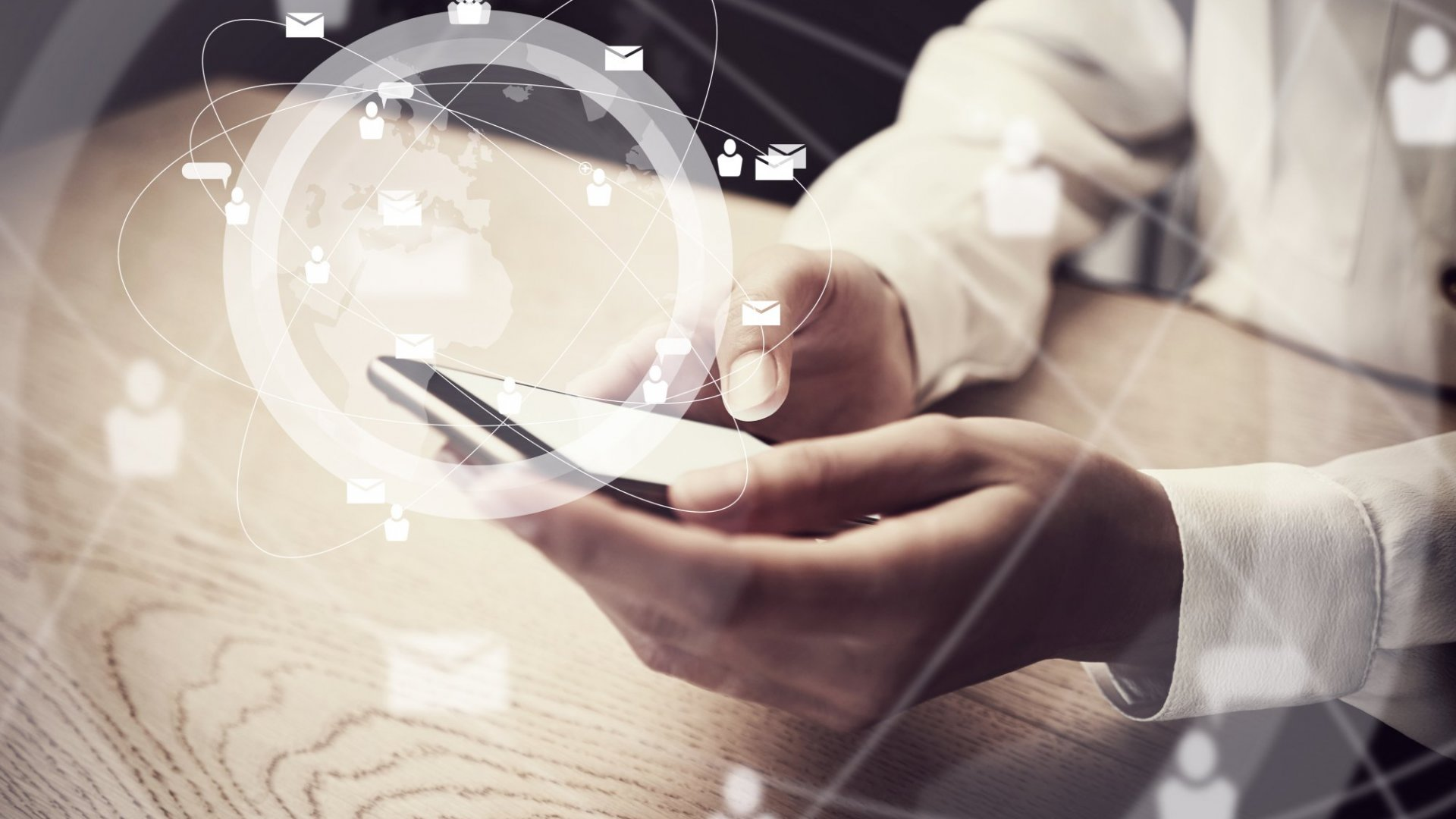 3 Ways Real-Time Personalization Is Taking Apps to the Next Level