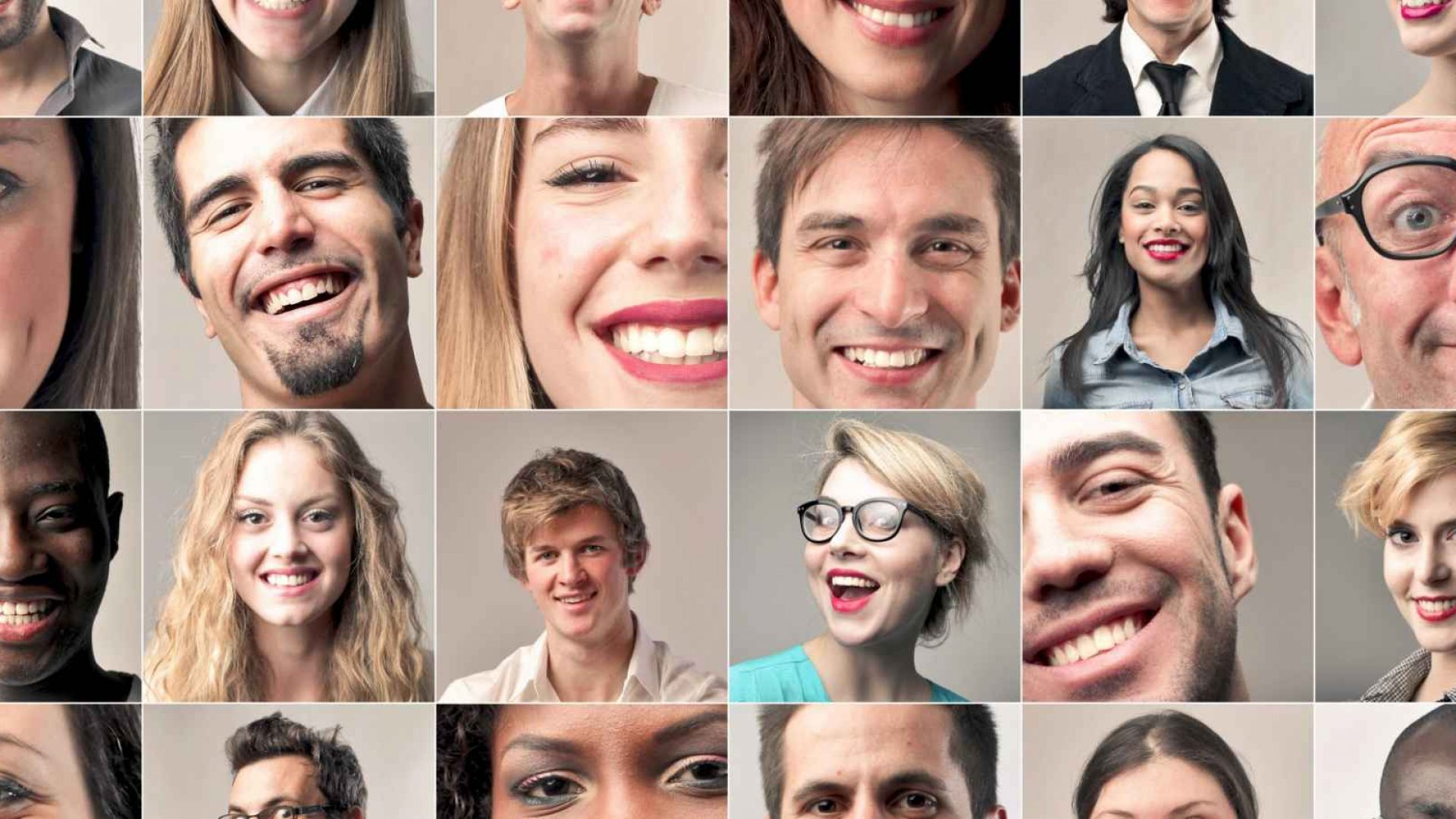 How Employee Advocacy on Social Media Helps Gain Customers