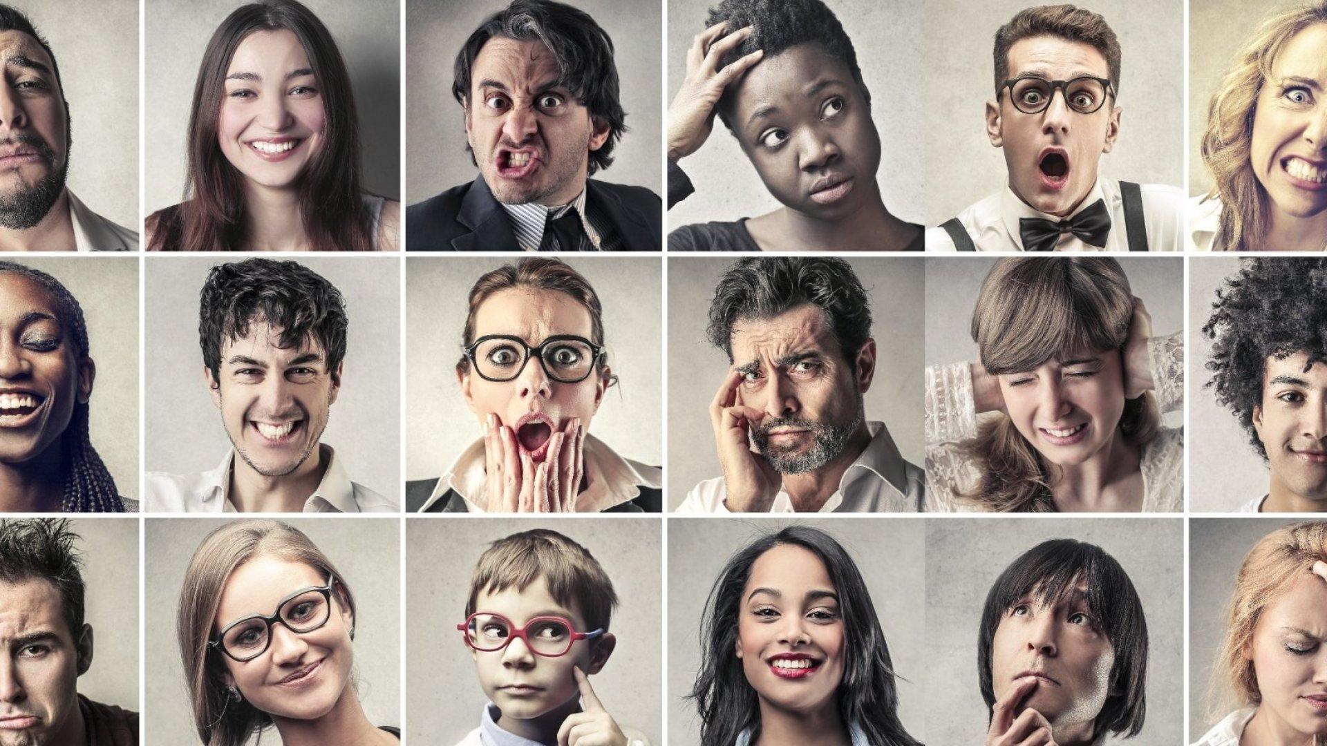 7 Strategies Emotionally Intelligent People Use to Keep Their Feelings Under Control