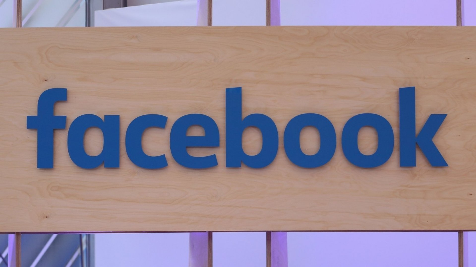Facebook Posts $2 Billion Profit, Strong Revenue Growth