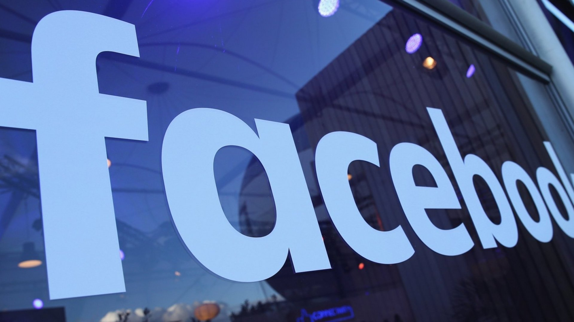 Fake Russian Accounts Bought $100,000 in Facebook Ads--to Make Americans Hate One Another