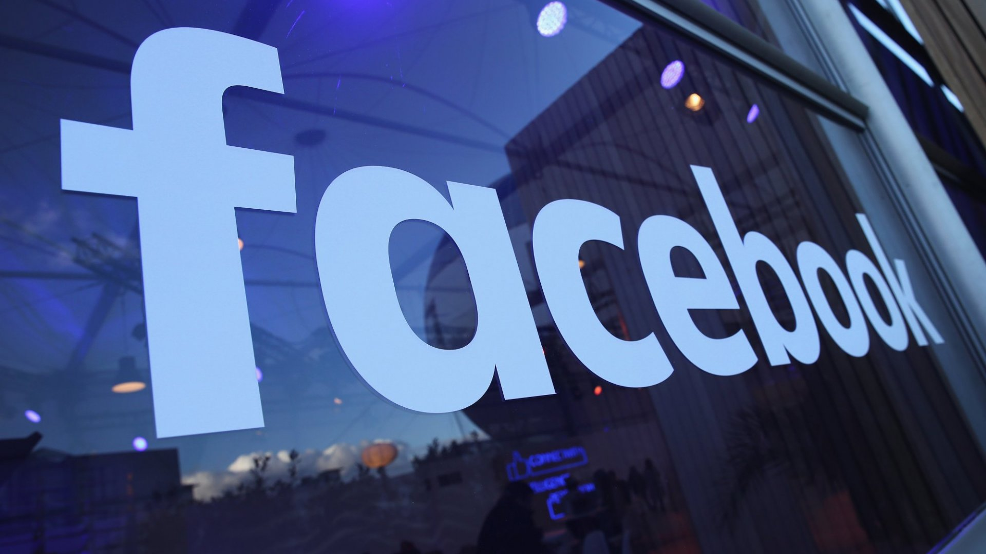 3 Takeaways From Facebook's Small Business Week Announcement