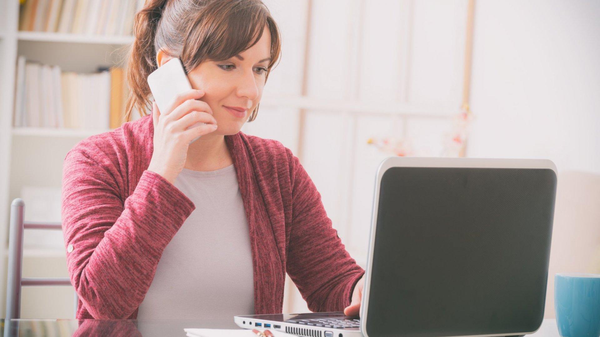 3 Killer Ways to Build a Successful Remote Company