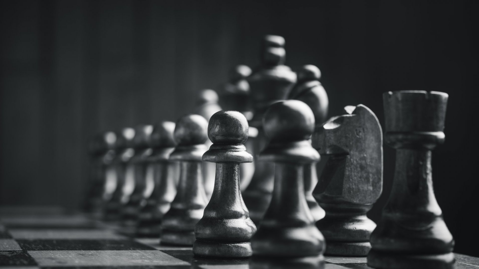 10 Questions to Create Your Company Strategy