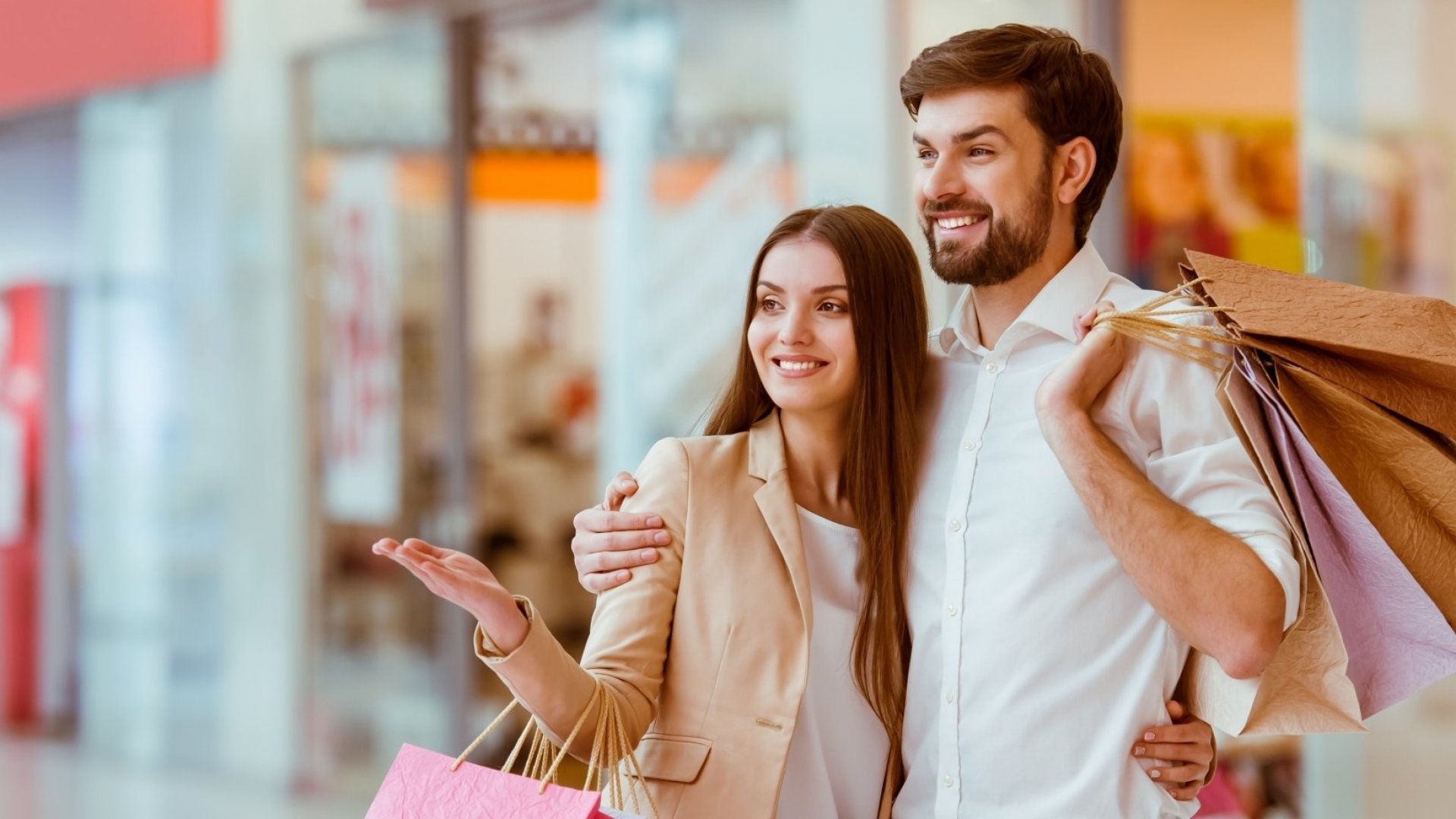 5 Things Holiday Shopping Can Teach You About Creating Compelling Messages