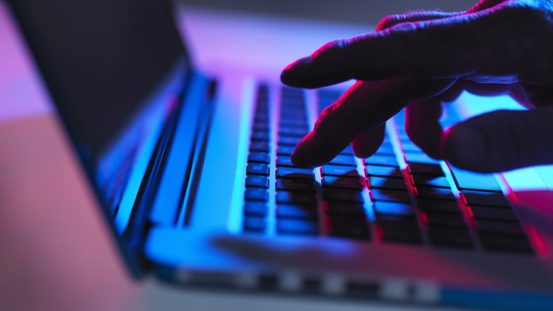 1 in 5 Employees Are Willing to Sell Work Passwords