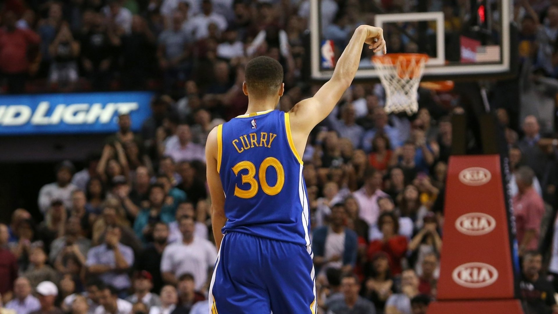 Steph Curry's Inspiring New Commercial Teaches a Lesson in Emotional Intelligence