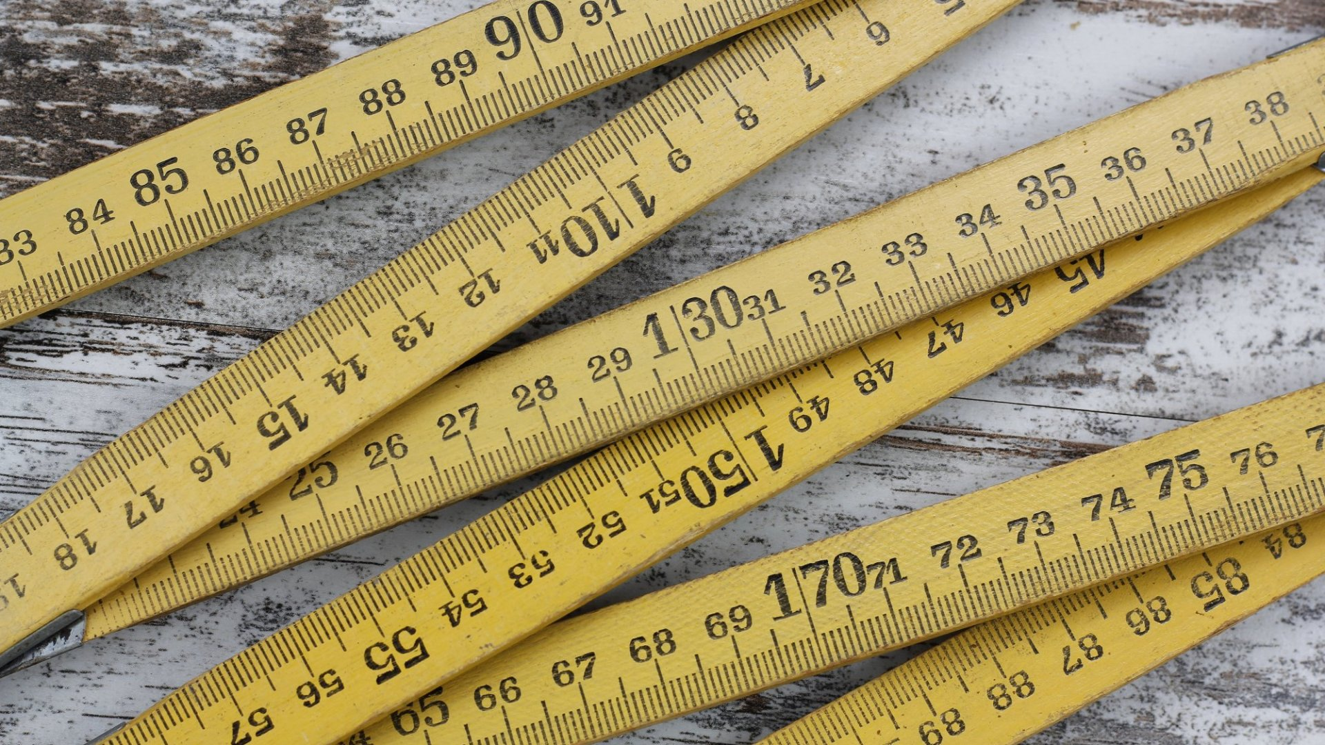 Too Much Focus On Metrics Hinders Your Growth. Do This Instead