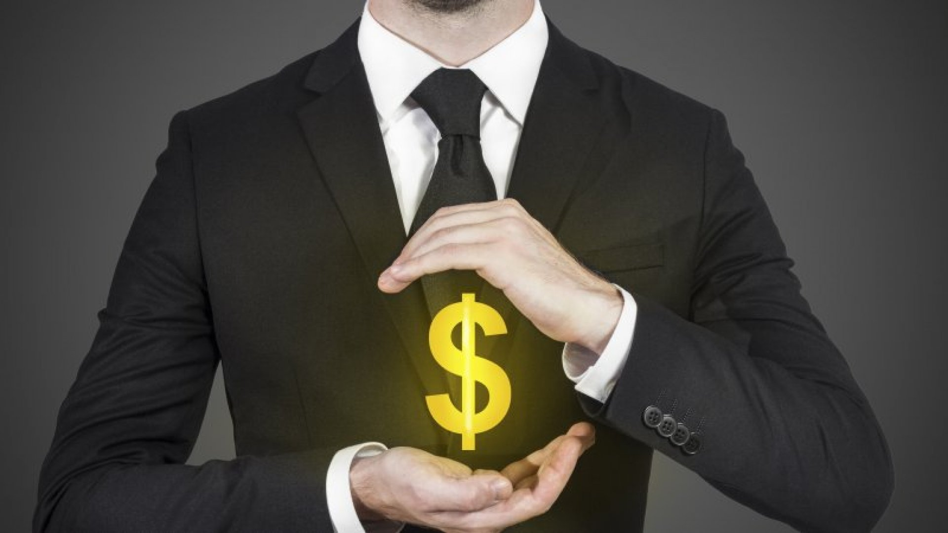 5 Millionaires and How They Live a Frugal Life