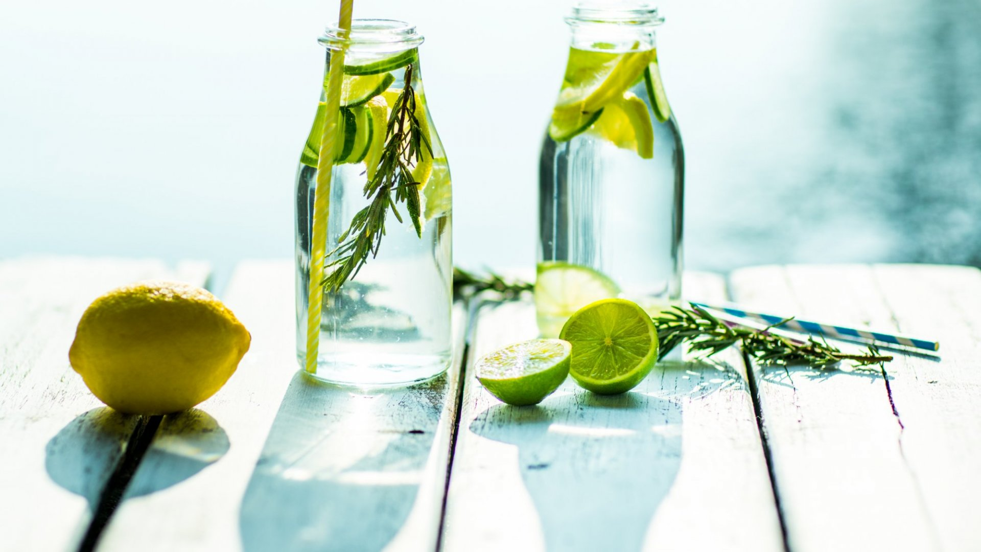 3 Ways to Detox Your Startup This Spring