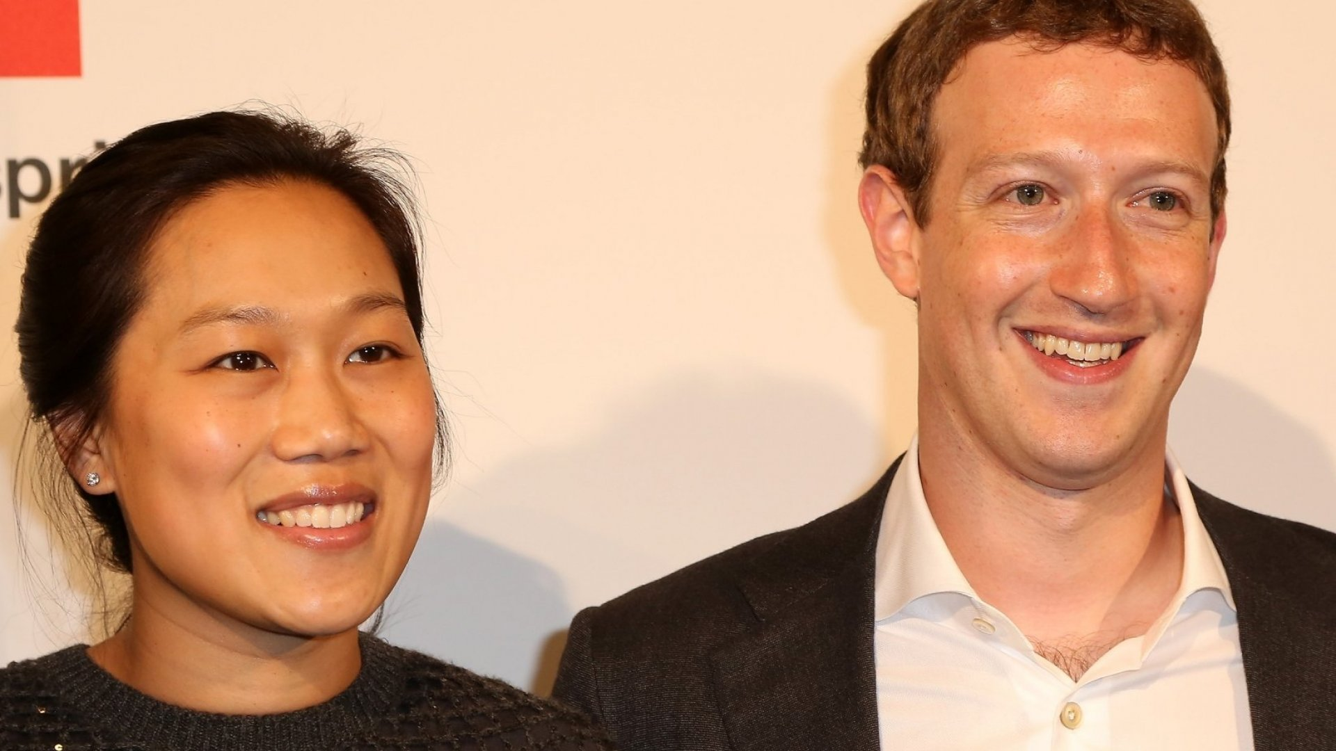 Mark Zuckerberg and wife Priscilla Chan need funds for their philanthropic plans.