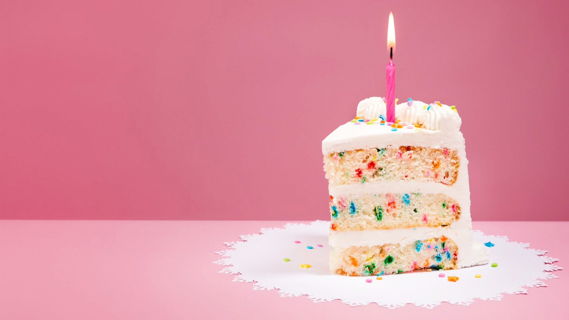 Here's How Old You Should Be When You Start a Company, According to Science. (It's Not What You Think)
