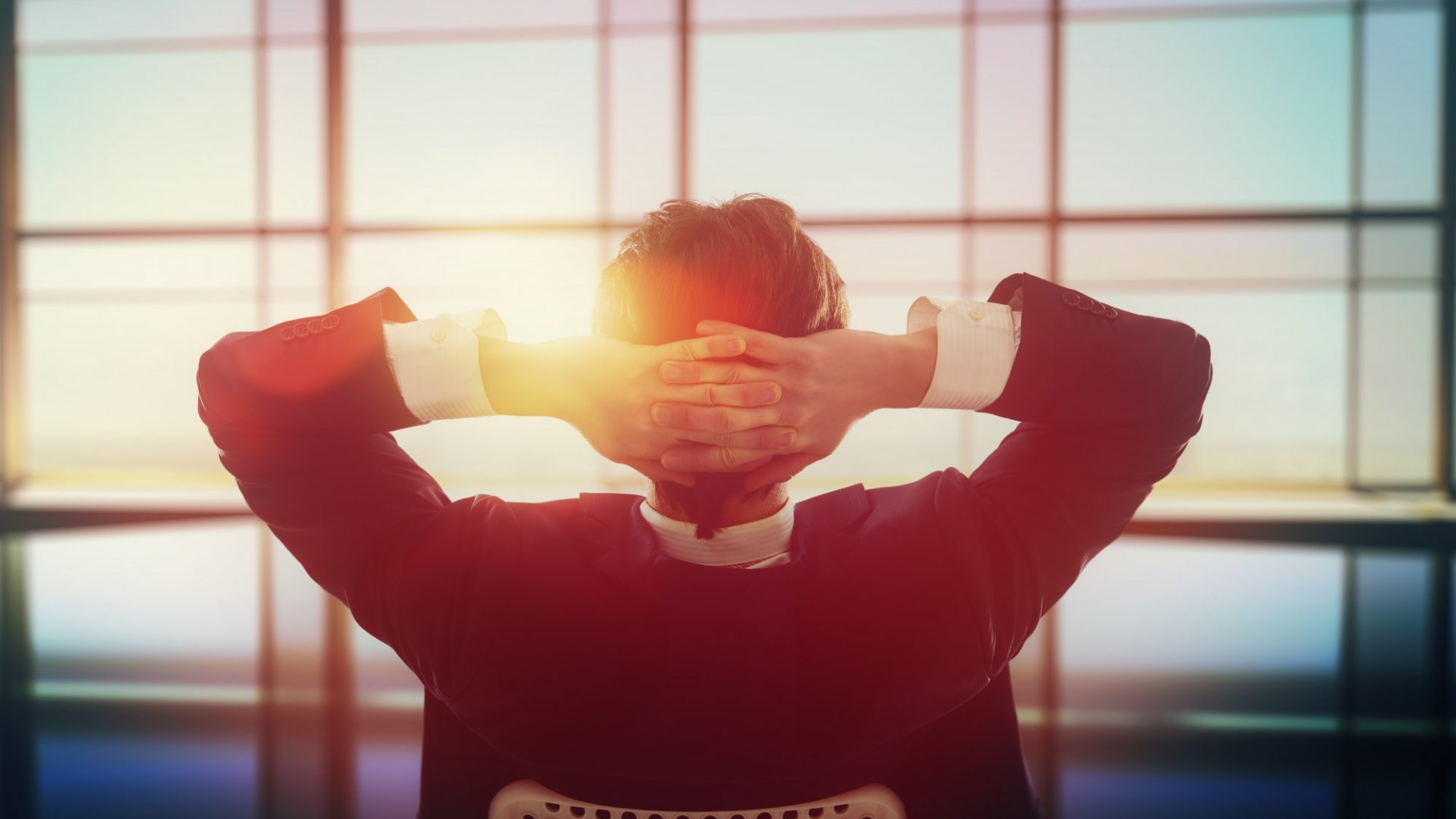 How to Structure Your Day Like a CEO