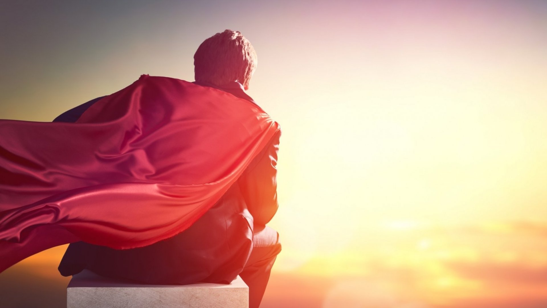 Lack Experience? You Can Still Land the Job of Your Dreams