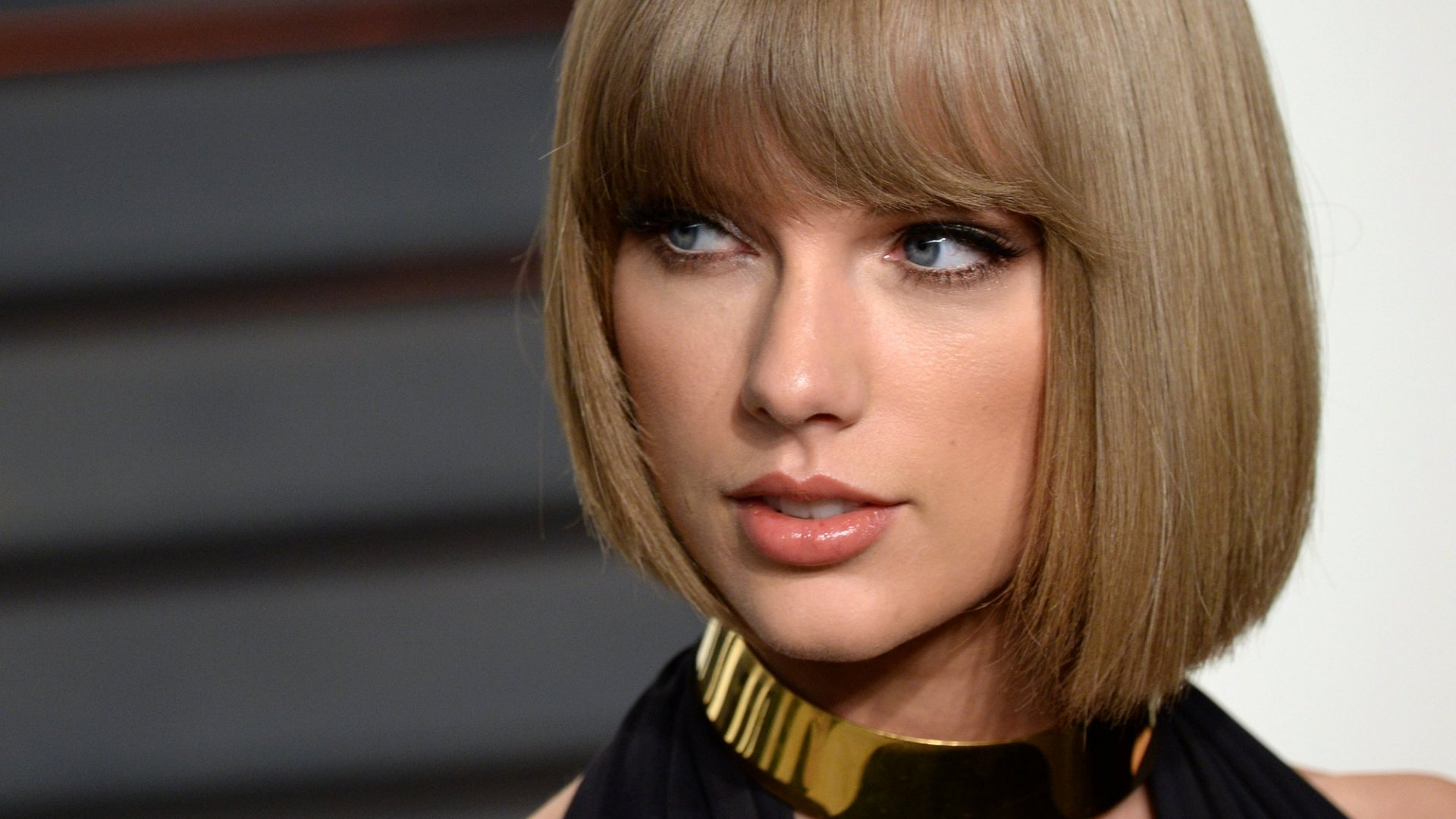 Taylor Swift Says This is Her Biggest Fear. It Teaches Us a Valuable Lesson