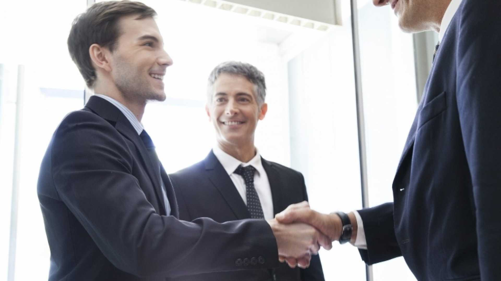 7 Ways to Earn More Respect From Your Boss