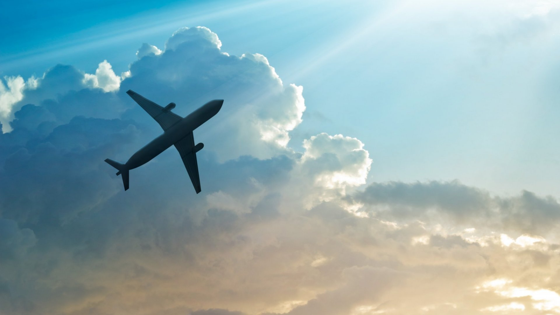 How Big Data is Disrupting the Travel Industry
