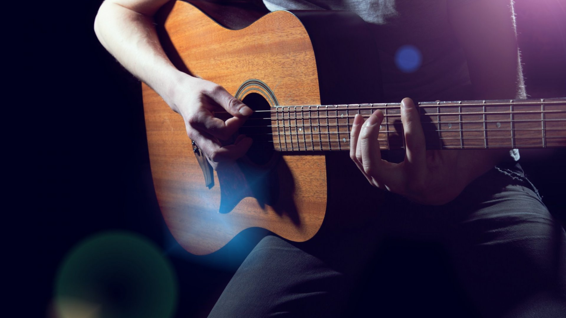 What Entrepreneurs Can Learn About Monetizing Their Brands From Musicians