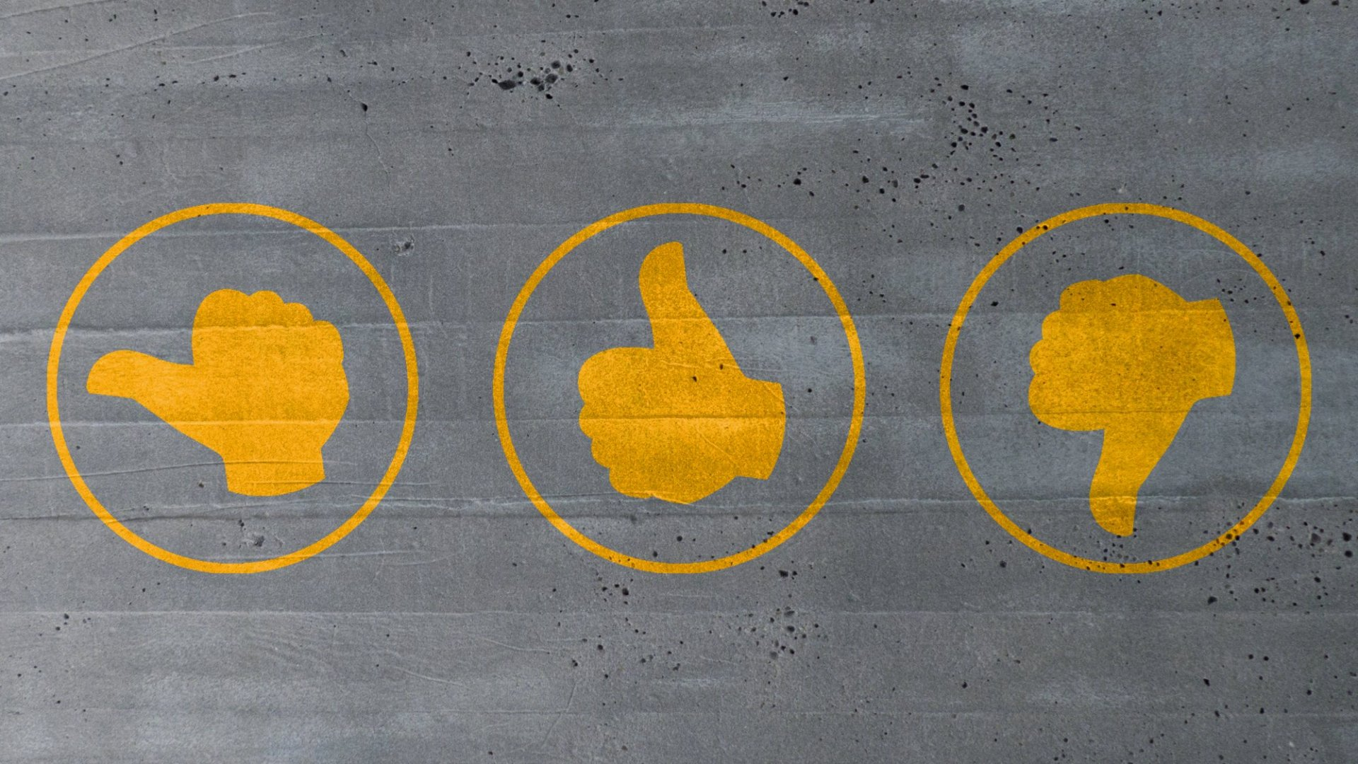 Acting on Feedback: Putting Good and Bad Comments to Work
