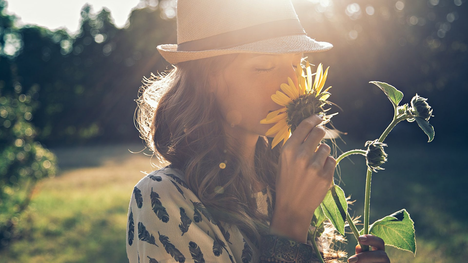 17 Beautiful Things About Life Everyone Forgets When They Grow Up