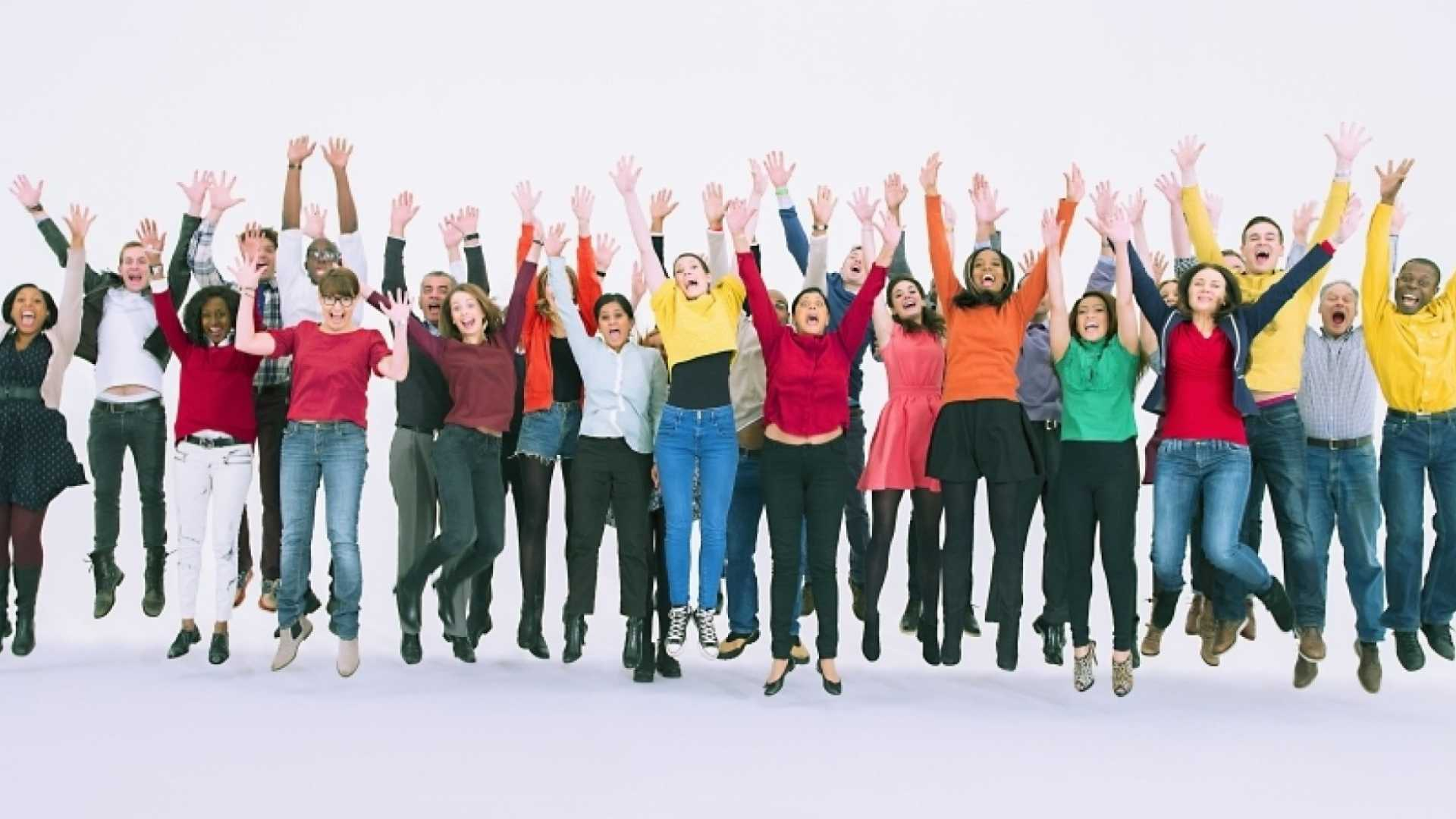 If You Want Happy Employees, Don't Ignore These 3 Things