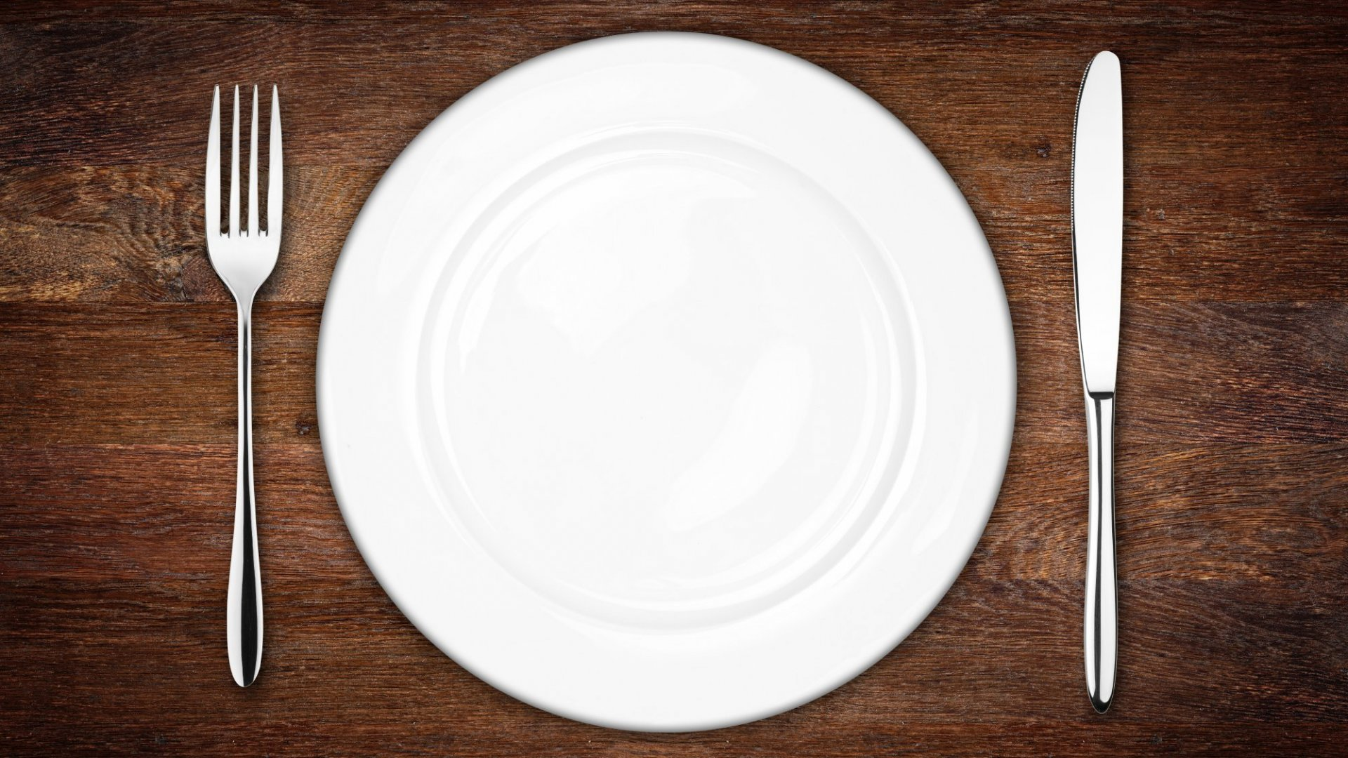 5 Reasons You Should be Fasting Once a Week