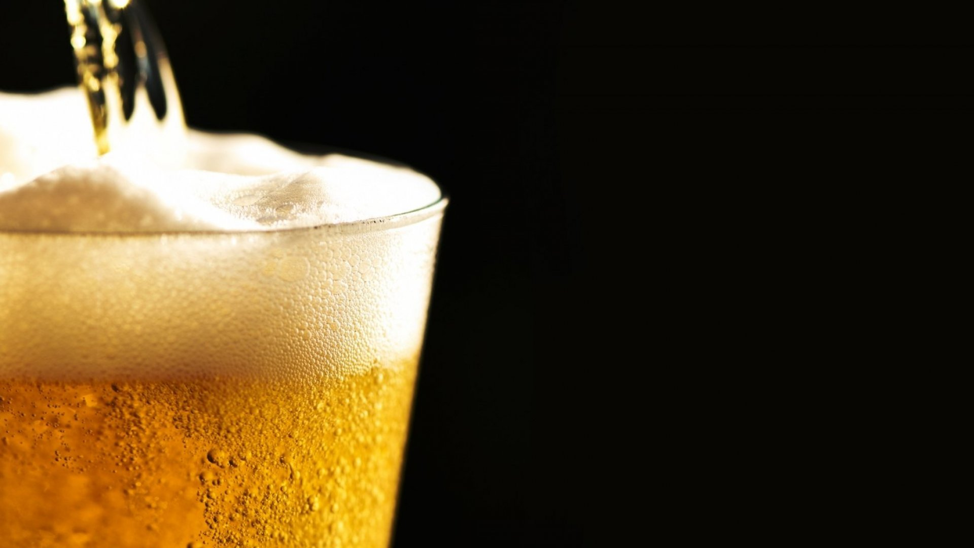 Science: Alcohol Can Help Improve Your Foreign Language Skills (Which Can Make You Smarter and Much More)