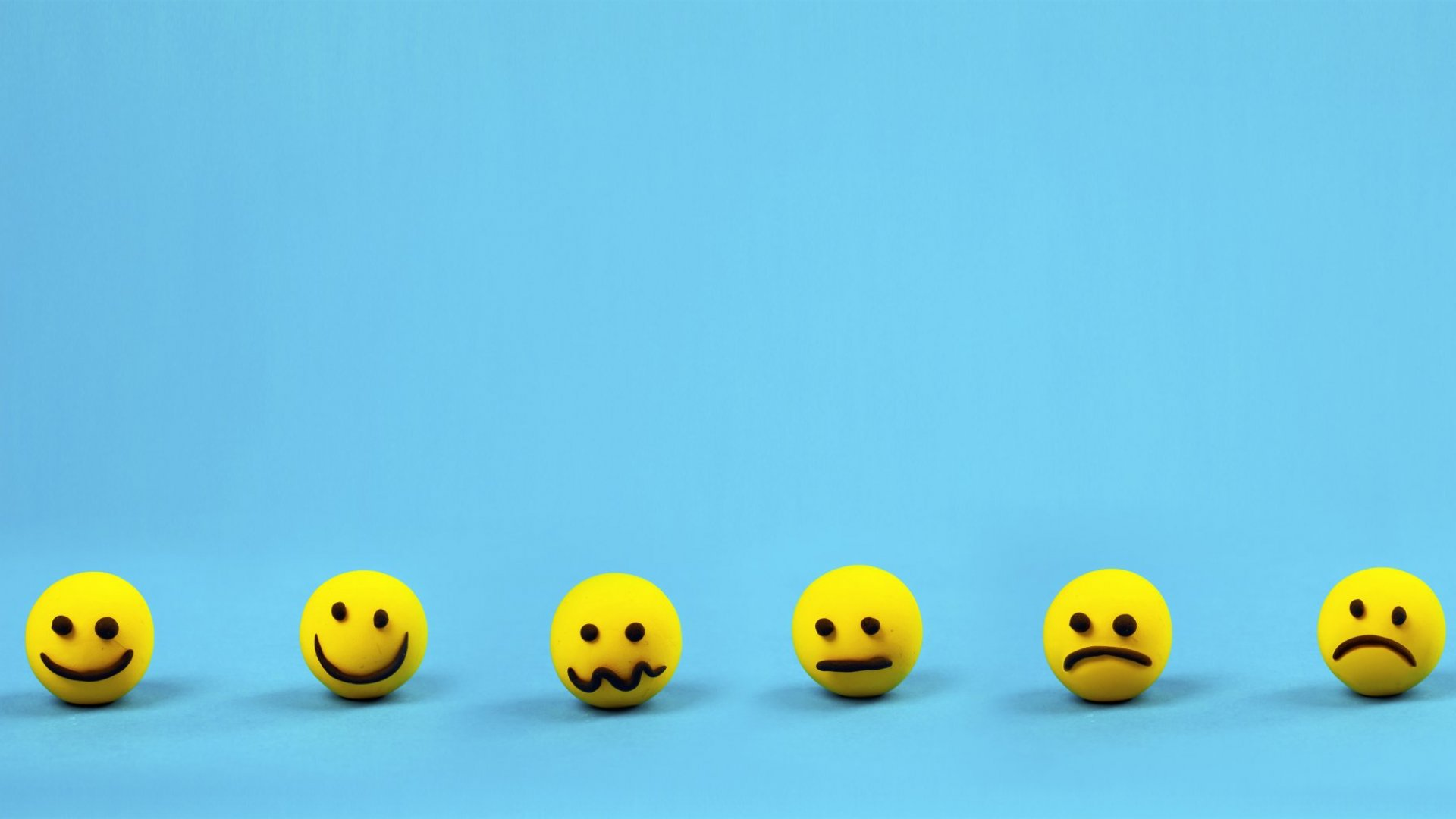 How Emojis Could Be Shaping the Future of Social Media