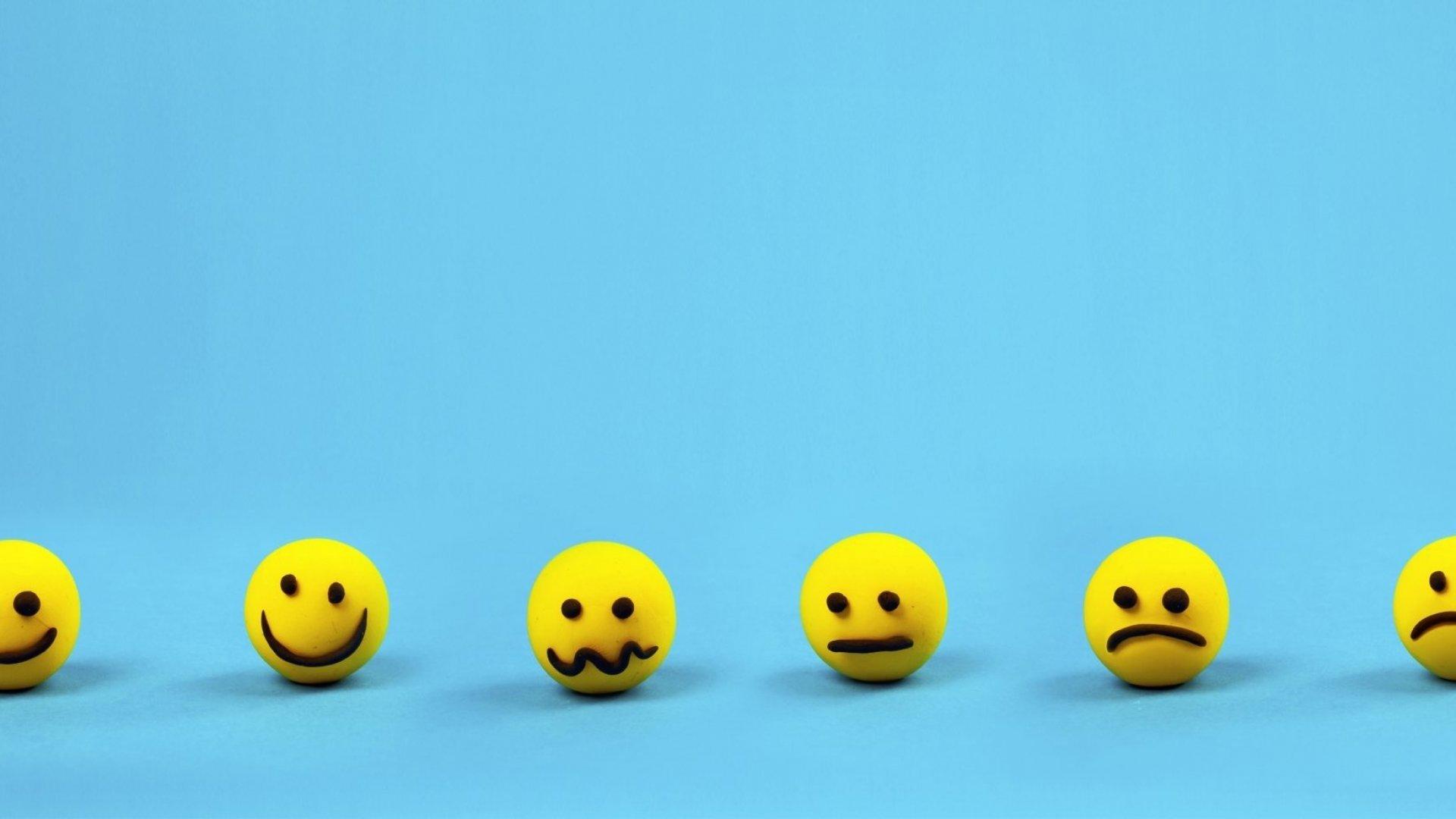 Surprise: A New Analysis of 777 Million Facebook Posts Reveals Positivity Outperforms Negativity