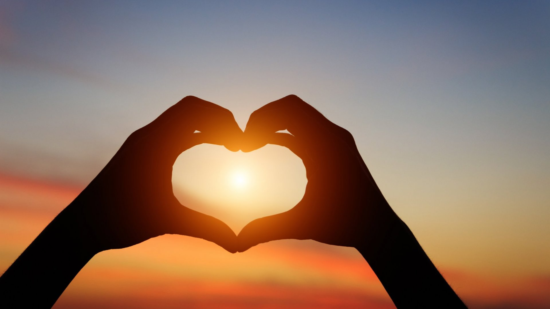 9 Ways to Show Your Employees You Love Them