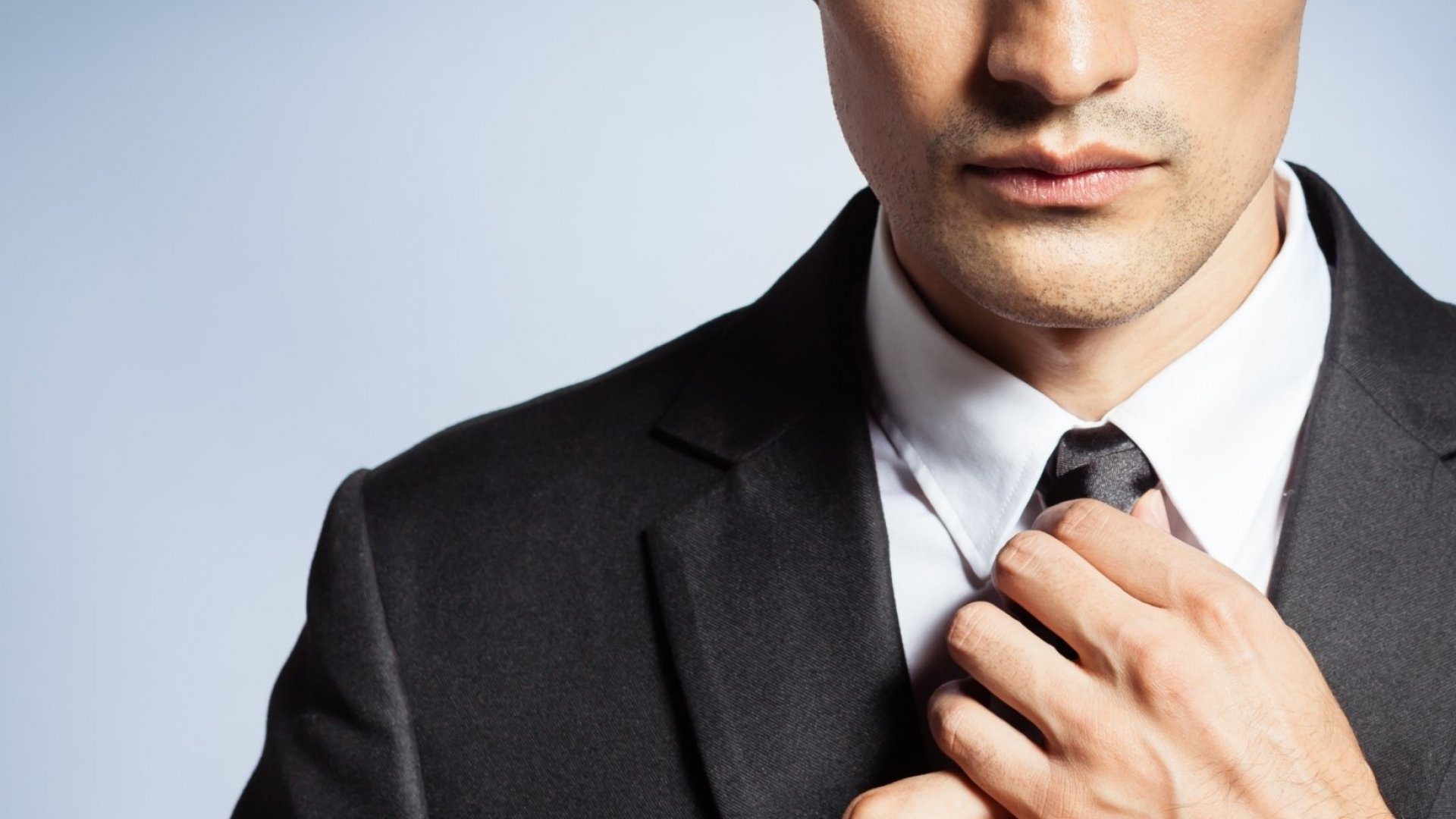 Research Lists 7 Qualities of Successful Leaders (but It's Missing 1 Key Factor)