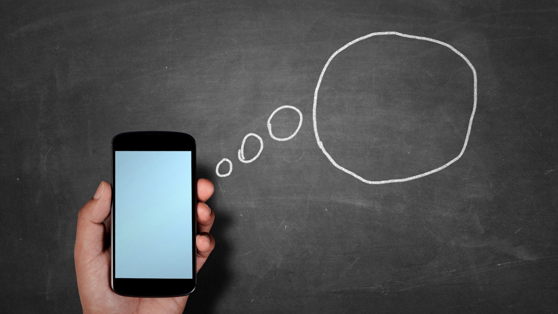 5 Public Speaking Apps to Perfect Your Next Presentation