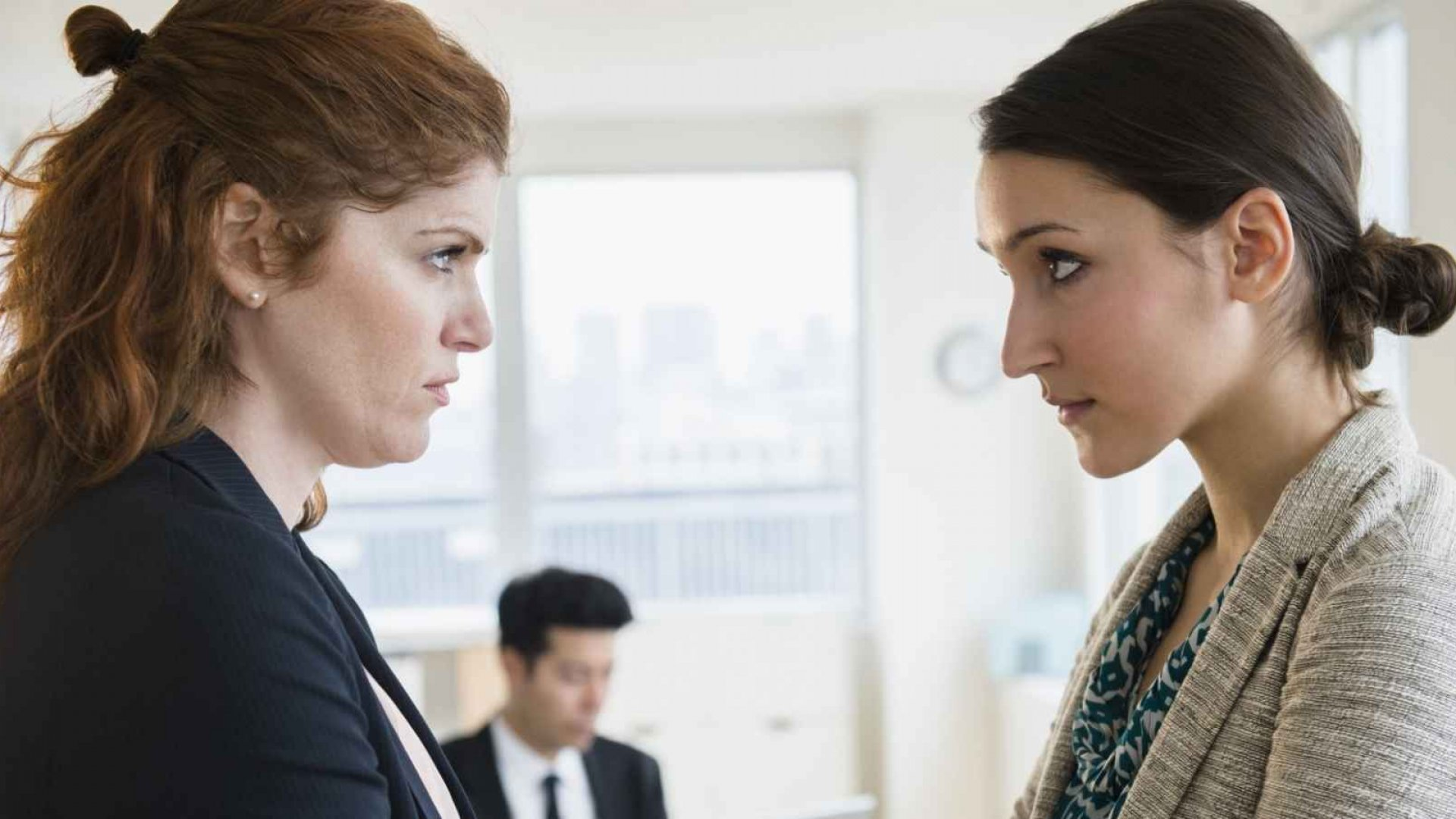 25 Phrases That Kill Workplace Relationships