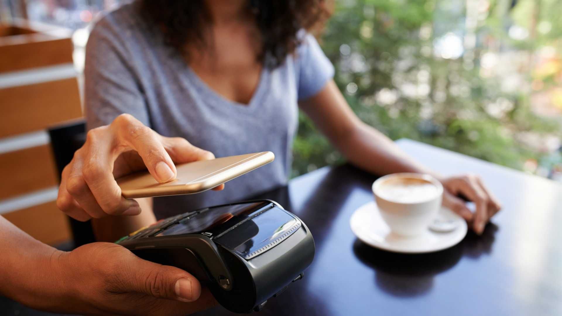 Marketing to Mobile Devices: Simple, Affordable Strategies for SMBs
