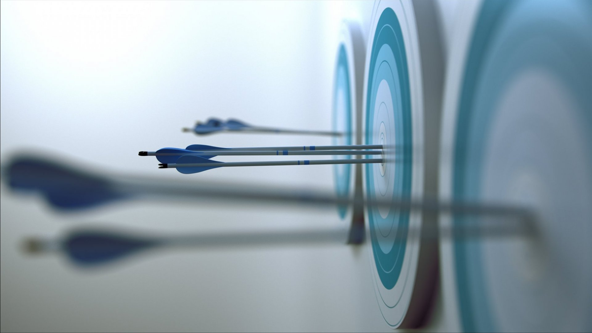 How & Why to Take a Targeted Approach to Sales & Marketing