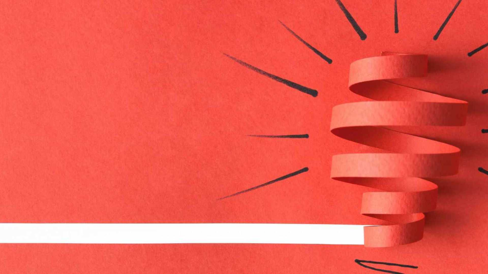 How PepsiCo's CMO Creates a Culture of Innovation