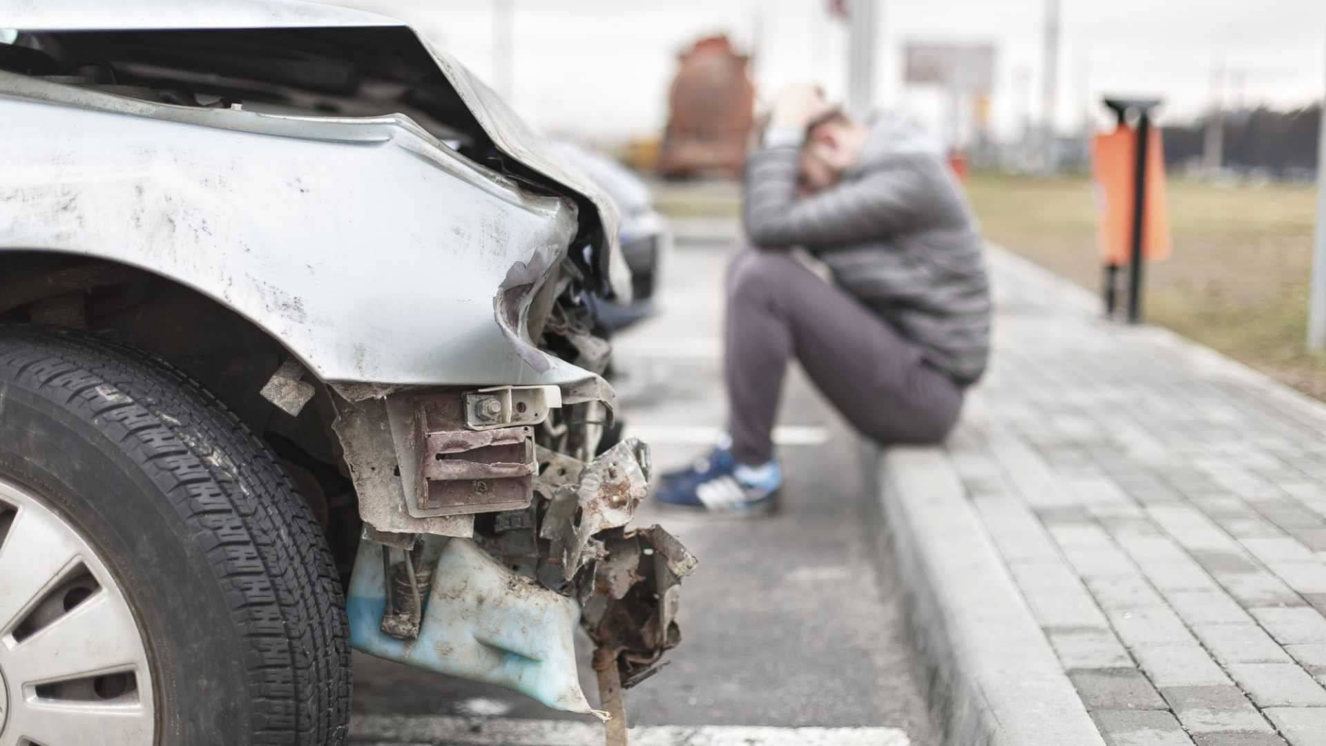This Mechanic Fixed My Car After a Stressful Accident--and Taught an Outstanding Lesson in Customer Service
