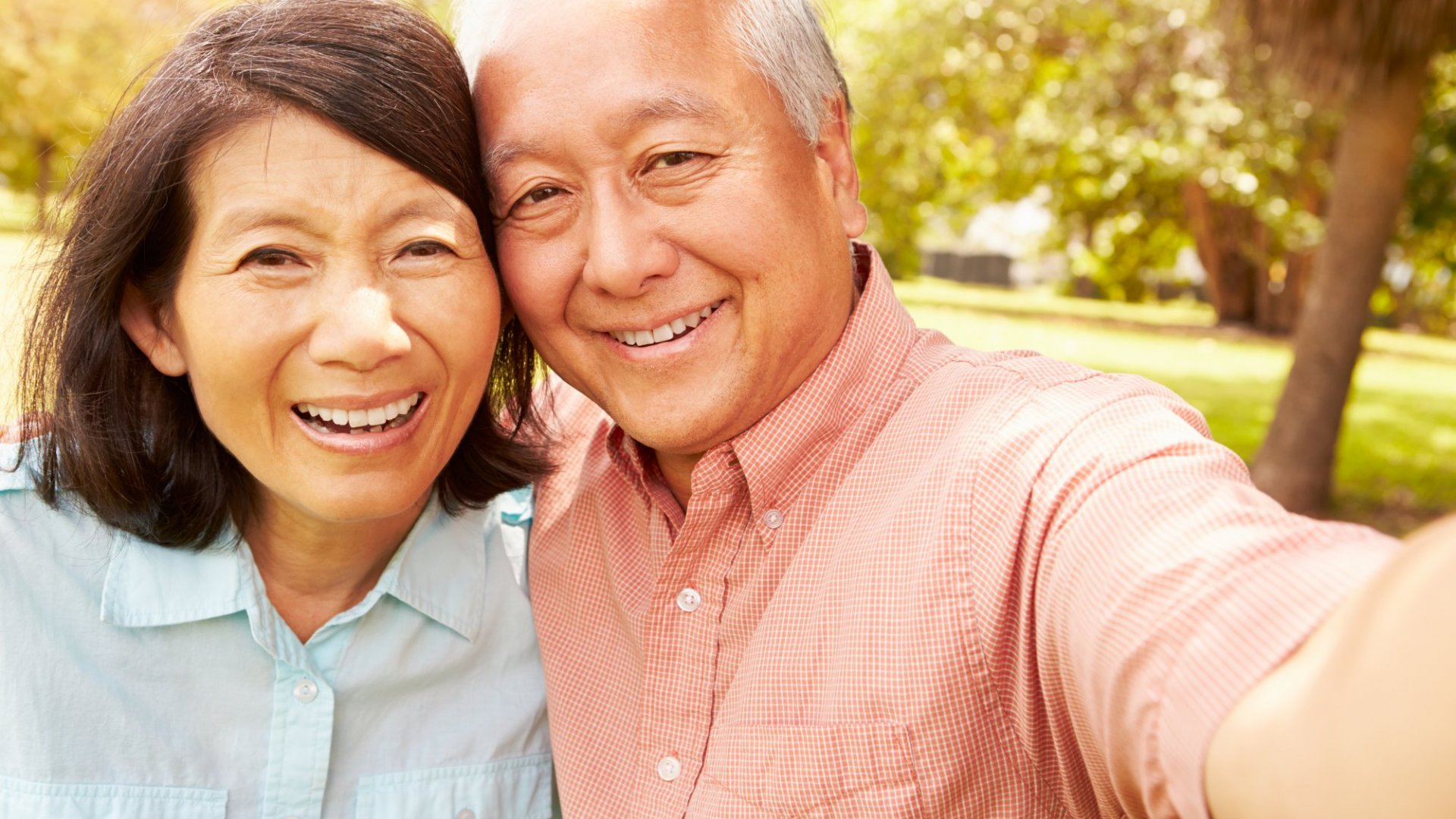 """Retirement: the 5 """"Ifs"""" to Determine if You'll be Ready"""