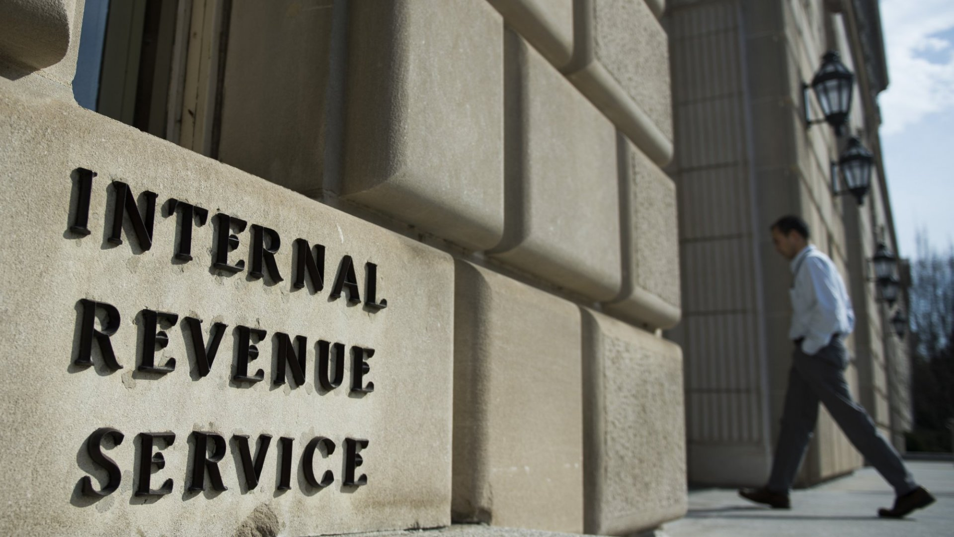 The IRS warns that scammers are using more creative ways to trick businesses and individuals this tax season.