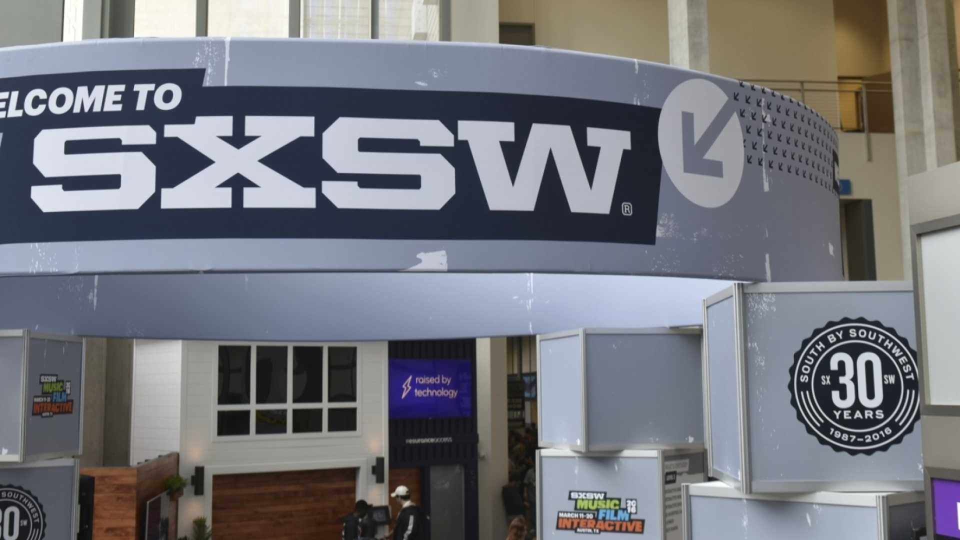 SXSW Faces Calls of Cancellation Amid Coronavirus Outbreak Fears. Here's What You Should Know