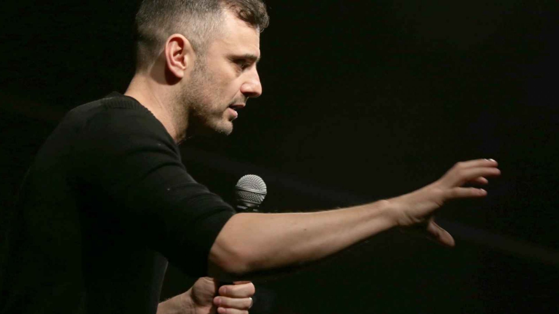 7 Things Gary Vaynerchuk Taught Me In The Boardroom