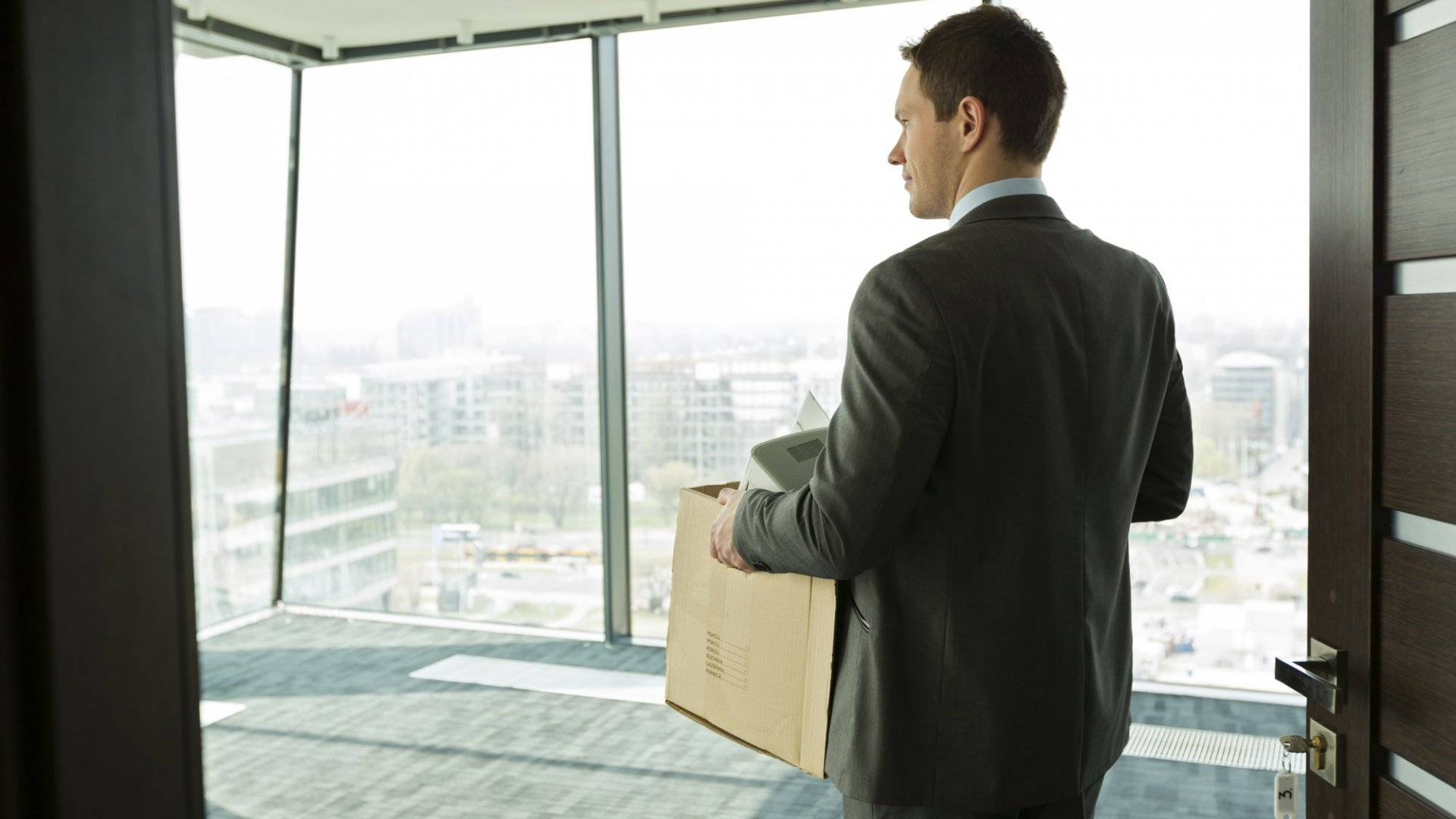 A Simple 3-Phase Approach to Employee Onboarding